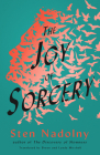 The Joy of Sorcery Cover Image