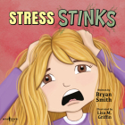 Stress Stinks (Without Limits #5) Cover Image