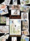 Jamila Cover Image