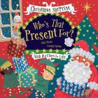 Who's That Present For? Cover Image