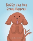 Buffy the Dog from Heaven Cover Image