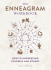 The Enneagram Workbook: How to Understand Yourself and Others Cover Image