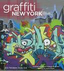 Graffiti New York Cover Image