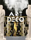 Art Deco Complete: The Definitive Guide to the Decorative Arts of the 1920s and 1930s Cover Image