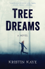 Tree Dreams Cover Image