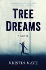 Tree Dreams Cover Image