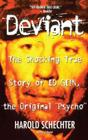 Deviant Cover Image