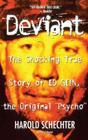 Deviant Cover Image