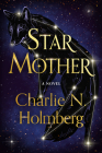Star Mother Cover Image