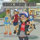 Redneck Nursery Rhymes: Florida Man Stan Presents: Jack and Jill Cover Image