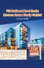 PSI National Real Estate License Study Guide! The Best Test Prep Book to Help You Get Your Real Estate License & Pass The Exam! Cover Image