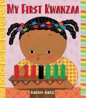 My First Kwanzaa Cover Image