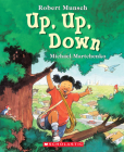 Up, Up, Down Cover Image