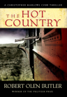 The Hot Country Cover Image