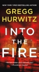 Into the Fire: An Orphan X Novel Cover Image