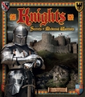 Knights: Secrets of Medieval Warriors Cover Image