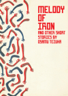 Melody of Iron Cover Image