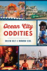 Ocean City Oddities Cover Image