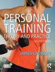 Personal Training: Theory and Practice Cover Image