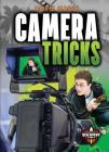 Camera Tricks Cover Image