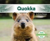 Quokka Cover Image