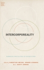 Intercorporeality: Emerging Socialities in Interaction (Foundations of Human Interaction) Cover Image