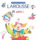 El Circo Cover Image