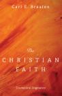 The Christian Faith Cover Image