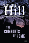 The Comforts of Home: A Simon Serrailler Mystery Cover Image