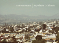 Anywhere, California Cover Image