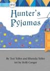 Hunter's Pyjamas Cover Image