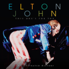 Elton John: This One's for You Cover Image