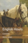 English Hours: Complete Cover Image