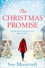The Christmas Promise Cover Image