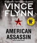 American Assassin: A Thriller Cover Image