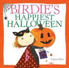 Birdie's Happiest Halloween Cover Image