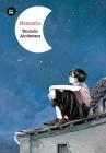 Nasario (Jóvenes lectores) Cover Image