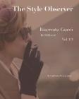 The Style Observer: Riservato Gucci Cover Image