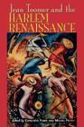 Jean Toomer & Harlem Renaissance Cover Image
