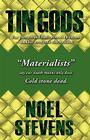 Tin Gods Cover Image