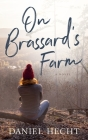 On Brassard's Farm Cover Image