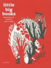 Little Big Books: Illustrations for Children's Picture Books Cover Image