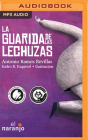 La Guarida de Las Lechuzas Cover Image