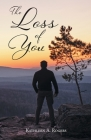 The Loss of You Cover Image