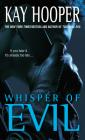 Whisper of Evil: A Bishop/Special Crimes Unit Novel Cover Image
