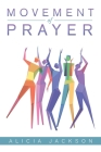 Movement of Prayer Cover Image