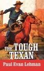 The Tough Texan Cover Image