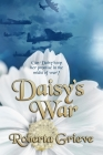 Daisy's War Cover Image