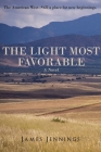 The Light Most Favorable Cover Image