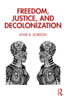 Freedom, Justice, and Decolonization Cover Image